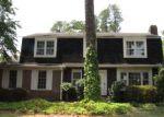 Casa en Remate en Spartanburg 29301 RUNNYMEADE LN - Identificador: 4003227461