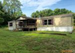 Casa en Remate en Pittsburg 75686 COUNTY ROAD 4875 - Identificador: 4003243666