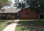 Casa en Remate en Odessa 79765 LAMAR AVE - Identificador: 4003257235