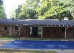 Casa en Remate en Longview 75601 GLENHAVEN DR - Identificador: 4003268180