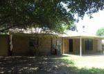 Casa en Remate en Fort Worth 76179 MEADOWVIEW DR - Identificador: 4003271246