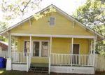 Casa en Remate en Norfolk 23502 HONAKER AVE - Identificador: 4003285713