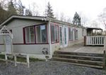 Casa en Remate en Bellingham 98229 OLD HIGHWAY 99 NORTH RD - Identificador: 4003328633