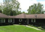 Casa en Remate en Berryville 22611 KINSKY LN - Identificador: 4003417541