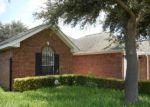 Casa en Remate en Pharr 78577 N DATE ST - Identificador: 4003471854