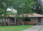 Casa en Remate en Beaumont 77708 HADEN RD - Identificador: 4003476670