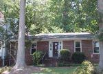Casa en Remate en Spartanburg 29307 BIRCH GRV - Identificador: 4003533155
