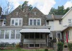 Casa en Remate en Philadelphia 19131 DIAMOND ST - Identificador: 4003611566