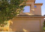 Casa en Remate en Albuquerque 87121 BLUE MEADOW TRL SW - Identificador: 4003810850