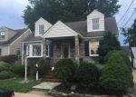 Casa en Remate en Woodbridge 07095 N JAMES ST - Identificador: 4003851125