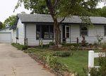 Casa en Remate en Wichita 67217 S BONN AVE - Identificador: 4004138893
