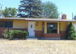 Casa en Remate en Boise 83709 W LION CIR - Identificador: 4004236550