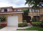 Casa en Remate en West Palm Beach 33411 WHALTON ST - Identificador: 4004310121