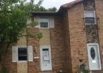 Casa en Remate en Allentown 18103 CLEVELAND ST - Identificador: 4004920220