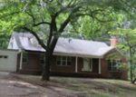 Casa en Remate en Millington 38053 OLD MILLINGTON RD - Identificador: 4005007834