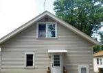 Casa en Remate en Madison 53714 FAIRMONT AVE - Identificador: 4005127384