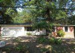 Casa en Remate en Hot Springs National Park 71913 KAUFMAN RD - Identificador: 4005212351