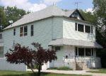 Casa en Remate en Hammond 46320 WEBB ST - Identificador: 4005343757