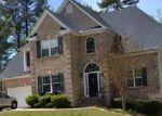 Casa en Remate en Covington 30016 SHIVER BLVD - Identificador: 4005646384
