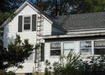Casa en Remate en Princeton 61356 1750 NORTH AVE - Identificador: 4005902602