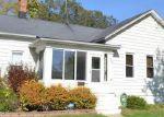 Casa en Remate en Aurora 60505 PIERCE ST - Identificador: 4005907421