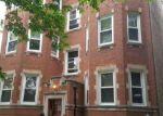 Casa en Remate en Chicago 60625 N LAWNDALE AVE - Identificador: 4005978371