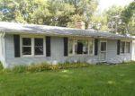 Casa en Remate en Varna 61375 MADISON ST - Identificador: 4005992834