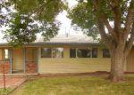 Casa en Remate en Denver 80219 S WOLFF ST - Identificador: 4006044959