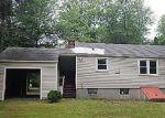 Casa en Remate en Windsor 06095 LEPAGE RD - Identificador: 4006072992