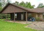 Casa en Remate en Shepherd 77371 BROKEN BOUGH ST - Identificador: 4006123338