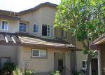 Casa en Remate en Laguna Hills 92653 SAGE CT - Identificador: 4006142617
