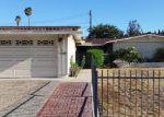 Casa en Remate en Anaheim 92801 W GRAYSON AVE - Identificador: 4006145234