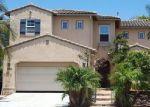 Casa en Remate en San Clemente 92673 COLINA SALIDA DEL SOL - Identificador: 4006185985