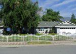 Casa en Remate en Rancho Cucamonga 91701 OLD RANCH RD - Identificador: 4006293273