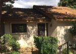 Casa en Remate en Oak Park 91377 CALLE FANILLIA - Identificador: 4006294593