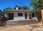Casa en Remate en Santa Barbara 93105 CALLE NOGUERA - Identificador: 4006308161
