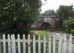 Casa en Remate en Miami 33155 SW 62ND AVE - Identificador: 4006338386