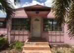 Casa en Remate en Hialeah 33013 E 9TH LN - Identificador: 4006414148