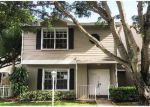 Casa en Remate en Fort Lauderdale 33323 NW 121ST AVE - Identificador: 4006418986