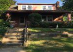 Casa en Remate en Norristown 19401 JUNIPER ST - Identificador: 4006796506
