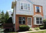 Casa en Remate en Norristown 19403 WENDOVER DR - Identificador: 4006934469