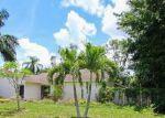 Casa en Remate en Fort Myers 33907 IVY AVE - Identificador: 4007055349