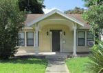 Casa en Remate en San Antonio 78201 W SUMMIT AVE - Identificador: 4007136372