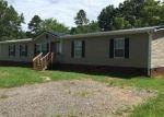 Casa en Remate en Mocksville 27028 JOE RD - Identificador: 4007229670
