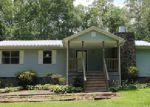 Casa en Remate en Remlap 35133 HOMESTEAD LN - Identificador: 4007292739
