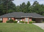 Casa en Remate en Phenix City 36870 LEE ROAD 508 - Identificador: 4007293161