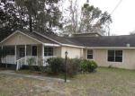 Casa en Remate en Brunswick 31525 N GOODBREAD RD - Identificador: 4007344410
