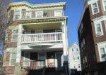 Casa en Remate en Boston 02122 RIDGEWOOD ST - Identificador: 4007379900