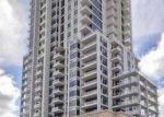 Casa en Remate en San Diego 92101 6TH AVE - Identificador: 4007623400
