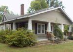 Casa en Remate en Falkville 35622 HIGHWAY 31 SW - Identificador: 4007640936